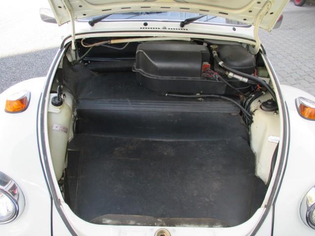 1303S ディーラー車(18枚目)
