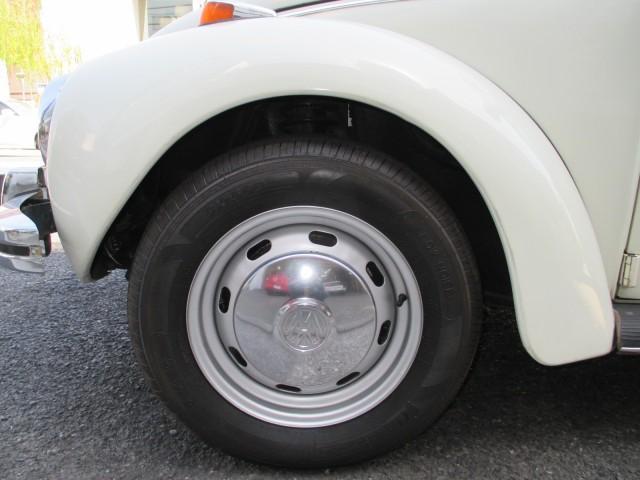 1303S ディーラー車(19枚目)
