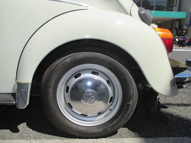 「フォルクスワーゲン」「VW ビートル」「クーペ」「大阪府」の中古車20