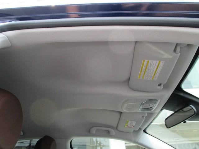「フィアット」「フィアット 500X」「SUV・クロカン」「大阪府」の中古車12