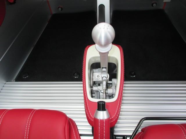「ロータス」「ロータス エリーゼ」「オープンカー」「大阪府」の中古車11
