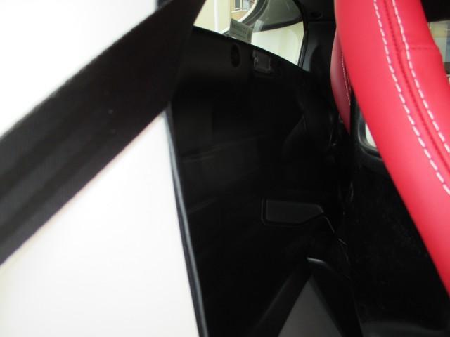 「ロータス」「ロータス エリーゼ」「オープンカー」「大阪府」の中古車14