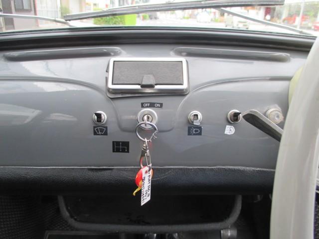 「フィアット」「フィアット 500」「コンパクトカー」「大阪府」の中古車10