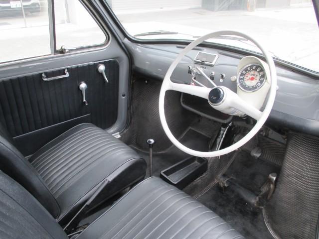 「フィアット」「フィアット 500」「コンパクトカー」「大阪府」の中古車15