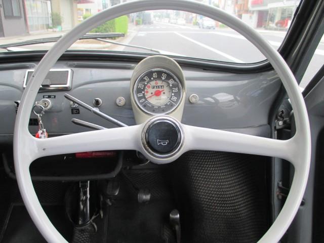 「フィアット」「フィアット 500」「コンパクトカー」「大阪府」の中古車16