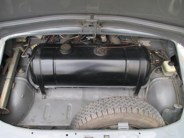 「フィアット」「フィアット 500」「コンパクトカー」「大阪府」の中古車18