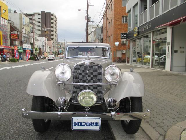 「その他」「イギリス」「その他」「大阪府」の中古車2