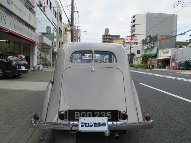「その他」「イギリス」「その他」「大阪府」の中古車3