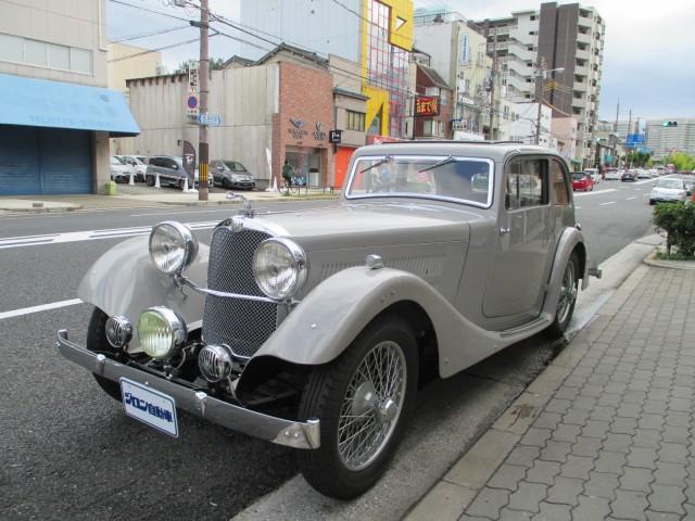 「その他」「イギリス」「その他」「大阪府」の中古車7
