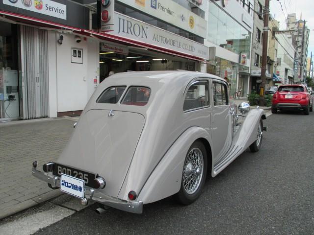 「その他」「イギリス」「その他」「大阪府」の中古車8