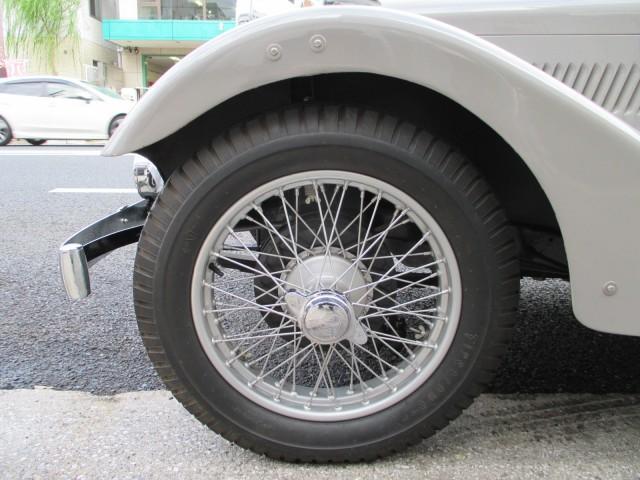 「その他」「イギリス」「その他」「大阪府」の中古車19