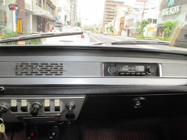 「ランチア」「ランチア フルビア」「クーペ」「大阪府」の中古車10