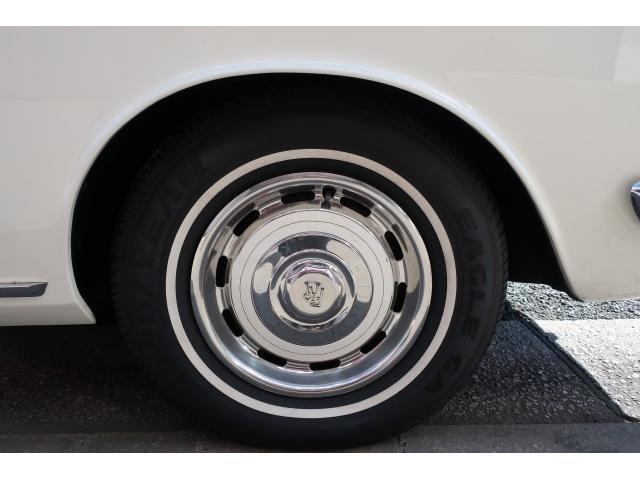 「ロールスロイス」「ロールスロイス コーニッシュ」「オープンカー」「大阪府」の中古車20