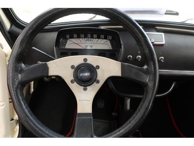 「フィアット」「500(チンクエチェント)」「ミニバン・ワンボックス」「大阪府」の中古車16