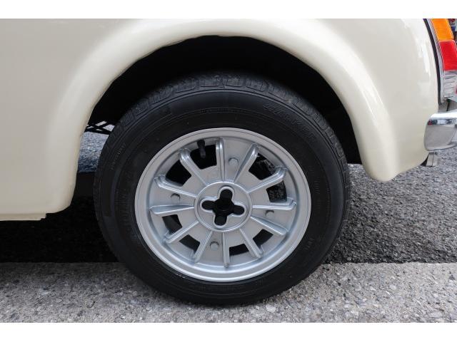 「フィアット」「500(チンクエチェント)」「ミニバン・ワンボックス」「大阪府」の中古車20