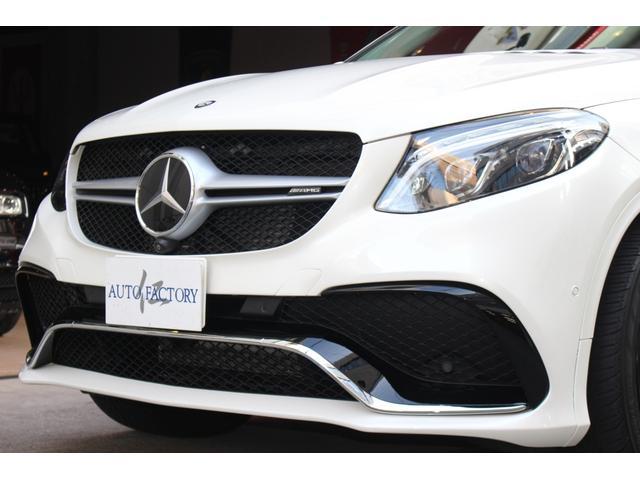 「メルセデスベンツ」「Mクラス」「SUV・クロカン」「大阪府」の中古車7