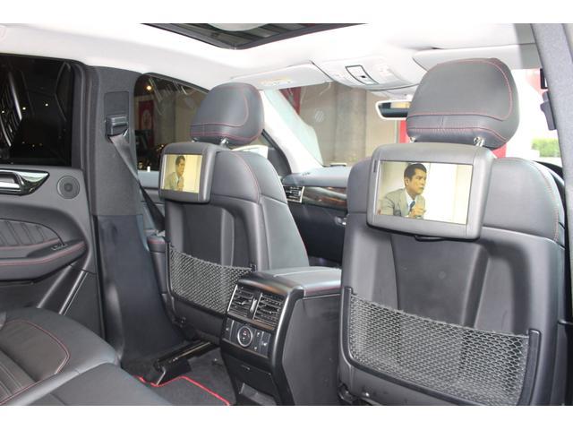 「メルセデスベンツ」「Mクラス」「SUV・クロカン」「大阪府」の中古車18