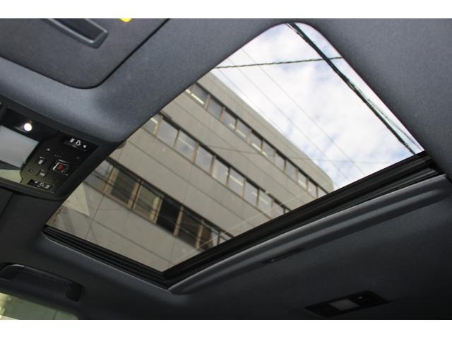 「レクサス」「LX」「SUV・クロカン」「大阪府」の中古車12