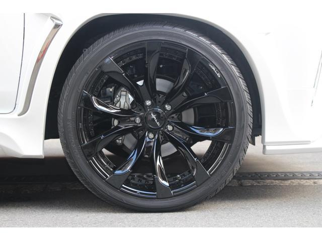 「レクサス」「LX」「SUV・クロカン」「大阪府」の中古車19
