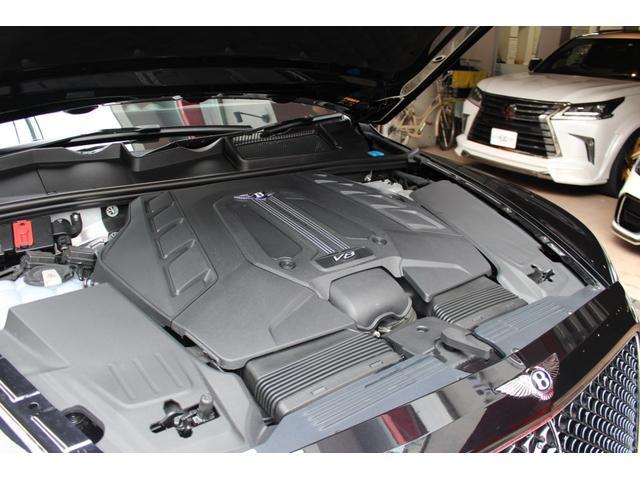 「ベントレー」「ベントレー ベンテイガ」「SUV・クロカン」「大阪府」の中古車17