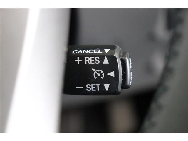 G フルセグ メモリーナビ DVD再生 バックカメラ ETC LEDヘッドランプ 乗車定員7人 3列シート ワンオーナー(5枚目)