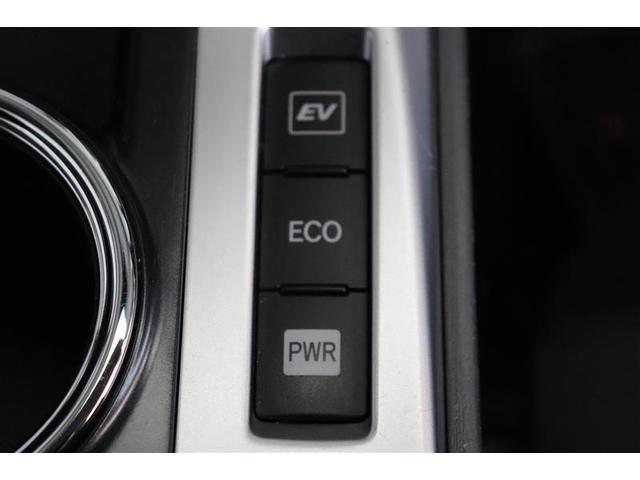 G フルセグ メモリーナビ DVD再生 バックカメラ ETC LEDヘッドランプ 乗車定員7人 3列シート ワンオーナー(7枚目)