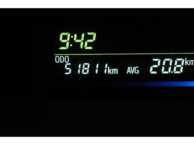 G フルセグ メモリーナビ DVD再生 バックカメラ ETC LEDヘッドランプ 乗車定員7人 3列シート ワンオーナー(13枚目)