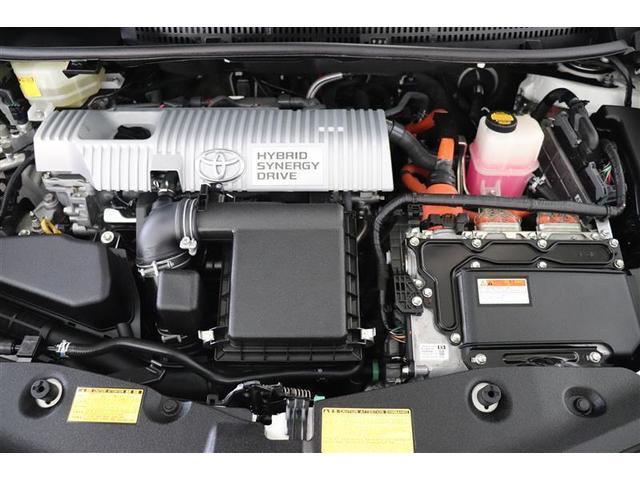 G フルセグ メモリーナビ DVD再生 バックカメラ ETC LEDヘッドランプ 乗車定員7人 3列シート ワンオーナー(20枚目)