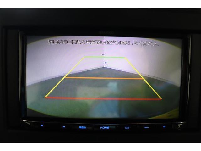 ハイブリッドG フルセグ メモリーナビ DVD再生 バックカメラ ETC LEDヘッドランプ ワンオーナー アイドリングストップ(4枚目)