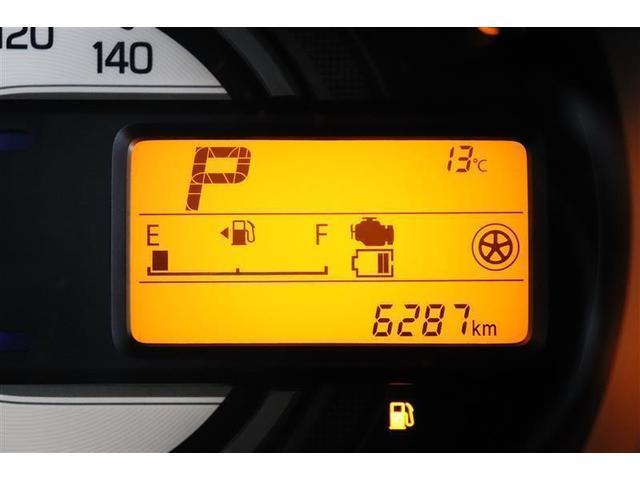 ハイブリッドG フルセグ メモリーナビ DVD再生 バックカメラ ETC LEDヘッドランプ ワンオーナー アイドリングストップ(11枚目)