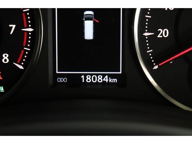 2.5Z Aエディション フルセグ メモリーナビ DVD再生 後席モニター バックカメラ 衝突被害軽減システム ETC 両側電動スライド LEDヘッドランプ 乗車定員7人 3列シート ワンオーナー(14枚目)