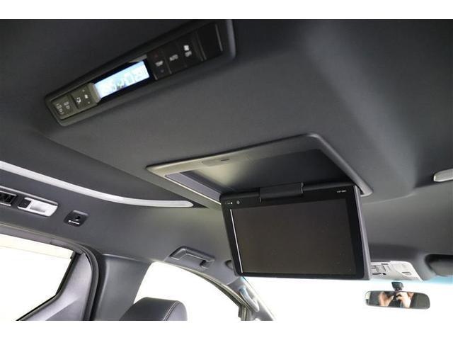 2.5Z Aエディション ゴールデンアイズ フルセグ メモリーナビ DVD再生 後席モニター バックカメラ 衝突被害軽減システム ETC 両側電動スライド LEDヘッドランプ 乗車定員7人 3列シート ワンオーナー(4枚目)