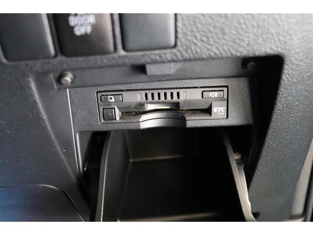 2.5Z Aエディション ゴールデンアイズ フルセグ メモリーナビ DVD再生 後席モニター バックカメラ 衝突被害軽減システム ETC 両側電動スライド LEDヘッドランプ 乗車定員7人 3列シート ワンオーナー(5枚目)