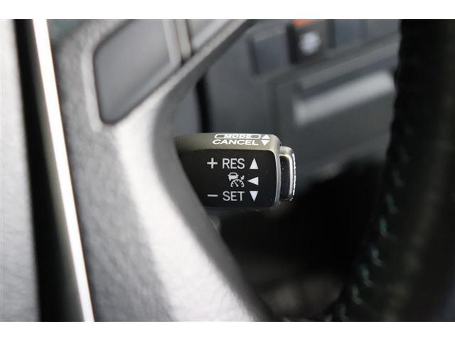 2.5Z Aエディション ゴールデンアイズ フルセグ メモリーナビ DVD再生 後席モニター バックカメラ 衝突被害軽減システム ETC 両側電動スライド LEDヘッドランプ 乗車定員7人 3列シート ワンオーナー(7枚目)