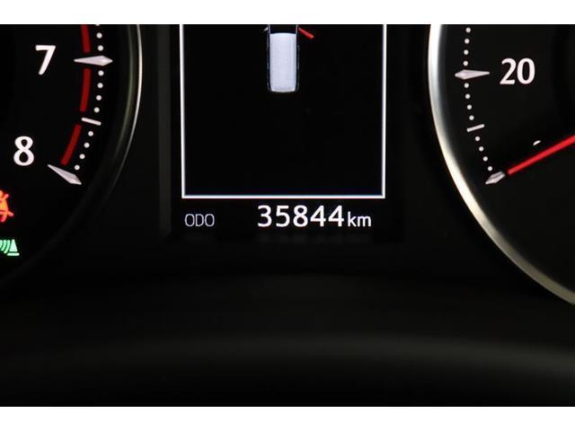 2.5Z Aエディション ゴールデンアイズ フルセグ メモリーナビ DVD再生 後席モニター バックカメラ 衝突被害軽減システム ETC 両側電動スライド LEDヘッドランプ 乗車定員7人 3列シート ワンオーナー(14枚目)