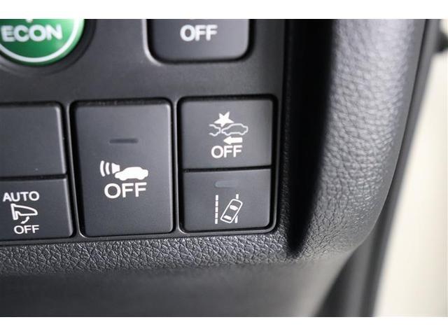 ハイブリッドX・ホンダセンシング フルセグ メモリーナビ DVD再生 バックカメラ 衝突被害軽減システム ETC LEDヘッドランプ ワンオーナー(6枚目)