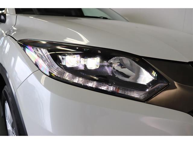 ハイブリッドX・ホンダセンシング フルセグ メモリーナビ DVD再生 バックカメラ 衝突被害軽減システム ETC LEDヘッドランプ ワンオーナー(15枚目)