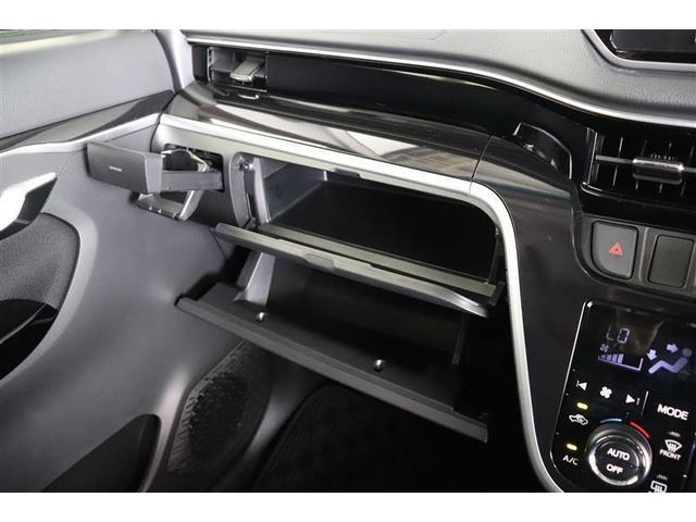 カスタム RS ハイパーリミテッドSAIII 衝突被害軽減システム LEDヘッドランプ アイドリングストップ(10枚目)