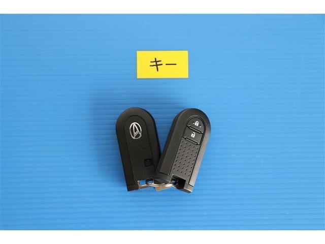 カスタム RS ハイパーリミテッドSAIII 衝突被害軽減システム LEDヘッドランプ アイドリングストップ(11枚目)