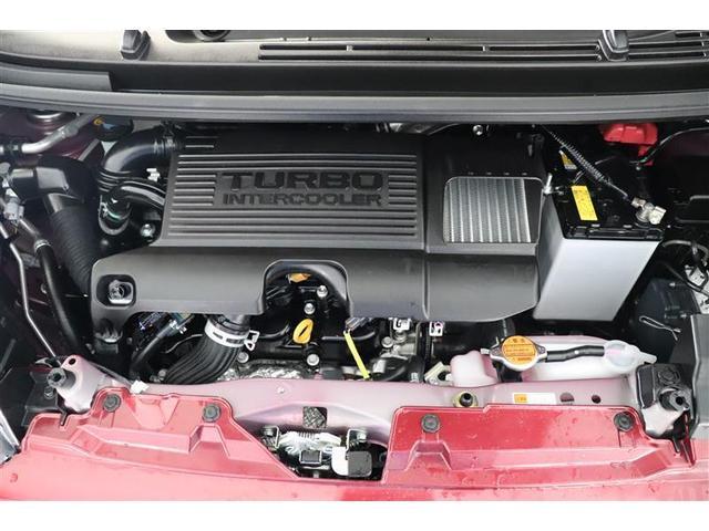 カスタム RS ハイパーリミテッドSAIII 衝突被害軽減システム LEDヘッドランプ アイドリングストップ(20枚目)