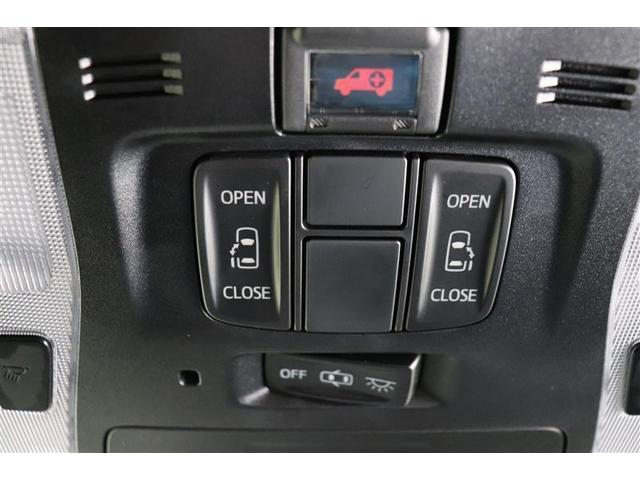 2.5Z Aエディション フルセグ メモリーナビ DVD再生 後席モニター バックカメラ 衝突被害軽減システム ETC 両側電動スライド LEDヘッドランプ 乗車定員7人 3列シート ワンオーナー アイドリングストップ(6枚目)