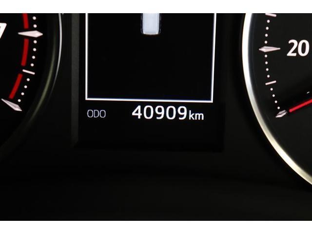 2.5Z Aエディション フルセグ メモリーナビ DVD再生 後席モニター バックカメラ 衝突被害軽減システム ETC 両側電動スライド LEDヘッドランプ 乗車定員7人 3列シート ワンオーナー アイドリングストップ(14枚目)