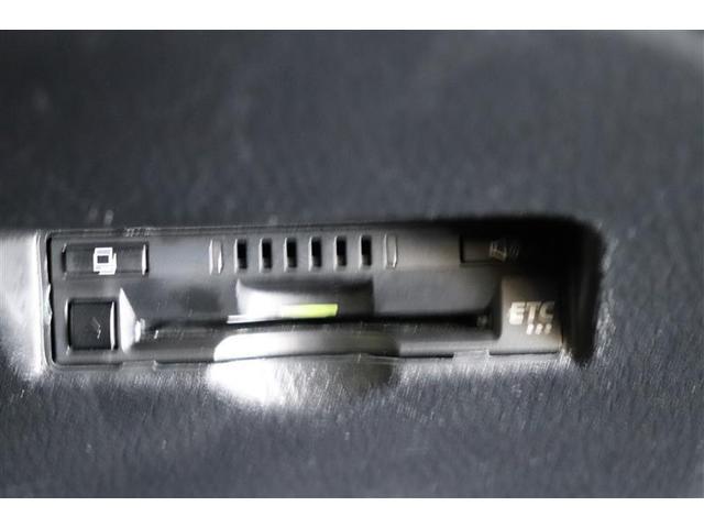 G フルセグ メモリーナビ DVD再生 衝突被害軽減システム ETC LEDヘッドランプ スマートキー 盗難防止システム ワンオーナー(5枚目)