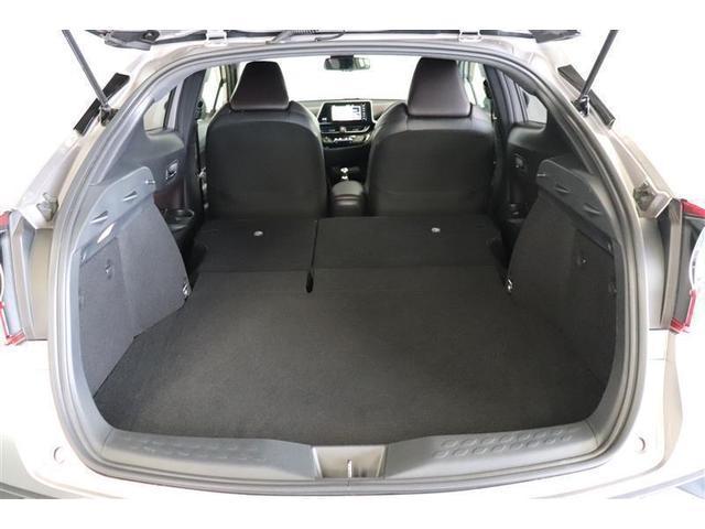 G フルセグ メモリーナビ DVD再生 衝突被害軽減システム ETC LEDヘッドランプ スマートキー 盗難防止システム ワンオーナー(18枚目)