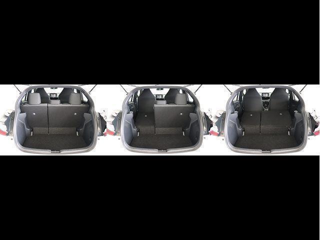 X メモリーナビ 衝突被害軽減システム ETC キーレスエントリー 盗難防止システム パワーウィンドウ オートマチックハイビーム(18枚目)