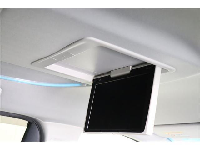 2.5Z フルセグ メモリーナビ DVD再生 後席モニター バックカメラ 衝突被害軽減システム ETC 両側電動スライド LEDヘッドランプ 乗車定員8人 3列シート ワンオーナー(4枚目)
