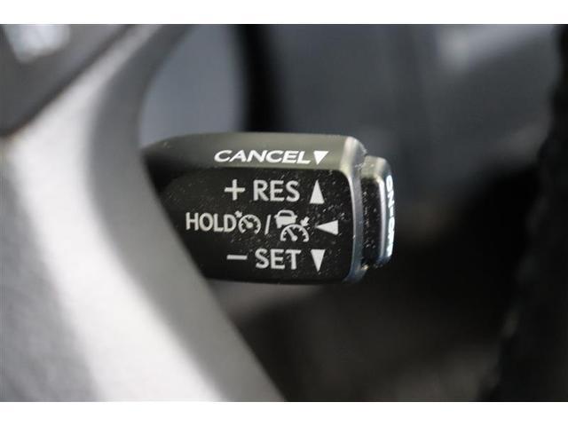 2.5Z フルセグ メモリーナビ DVD再生 後席モニター バックカメラ 衝突被害軽減システム ETC 両側電動スライド LEDヘッドランプ 乗車定員8人 3列シート ワンオーナー(6枚目)