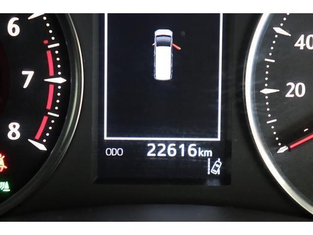 2.5Z フルセグ メモリーナビ DVD再生 後席モニター バックカメラ 衝突被害軽減システム ETC 両側電動スライド LEDヘッドランプ 乗車定員8人 3列シート ワンオーナー(14枚目)