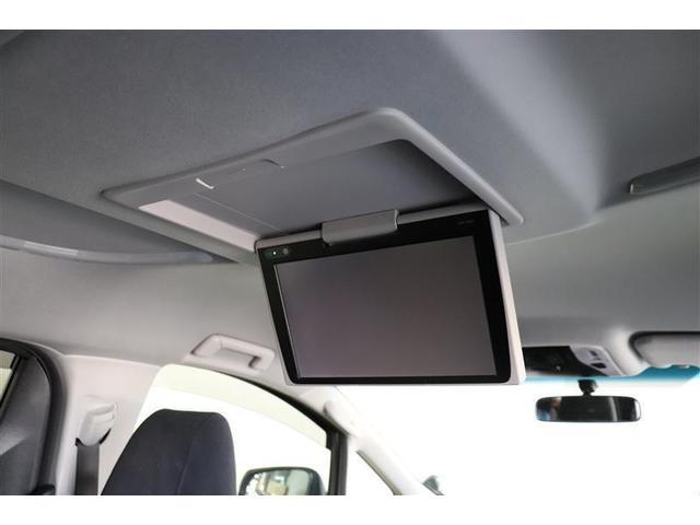 2.5Z フルセグ メモリーナビ DVD再生 後席モニター バックカメラ ETC 両側電動スライド LEDヘッドランプ 乗車定員7人 3列シート ワンオーナー(4枚目)