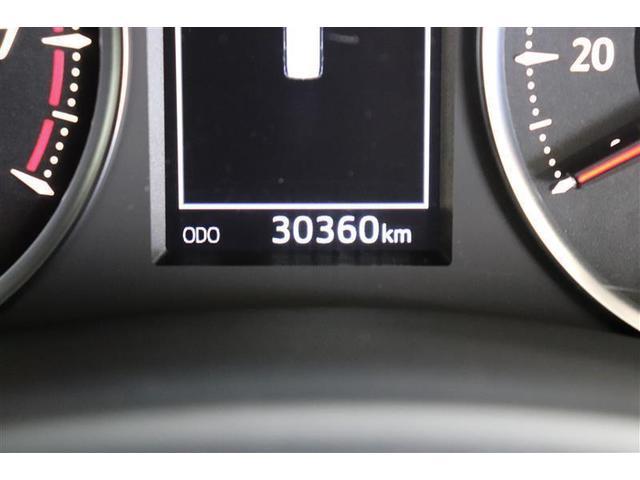 2.5Z フルセグ メモリーナビ DVD再生 後席モニター バックカメラ ETC 両側電動スライド LEDヘッドランプ 乗車定員7人 3列シート ワンオーナー(14枚目)